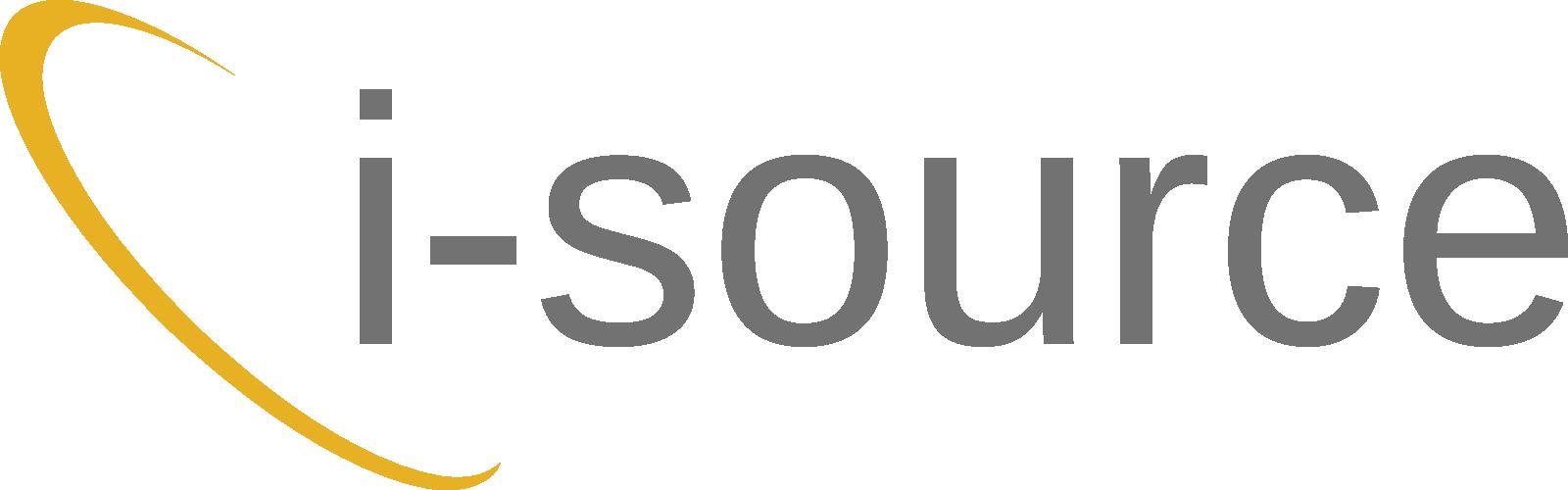 i-source Personalberatung Projektvermittlung